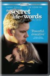 The Secret Life of Words Movie Download