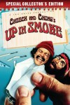 Up in Smoke Movie Download