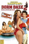 Dorm Daze 2 Movie Download