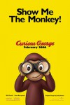Curious George Movie Download