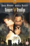 Vampire in Brooklyn Movie Download