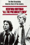 All the President's Men Movie Download