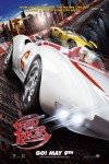 Speed Racer Movie Download