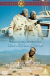 Capricorn One Movie Download