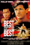 Best of the Best 2 Movie Download