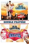 Van Wilder: Freshman Year Movie Download