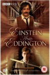 Einstein and Eddington Movie Download