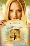 Letters to Juliet Movie Download