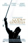 Gods and Generals Movie Download