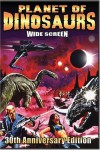 Planet of Dinosaurs Movie Download