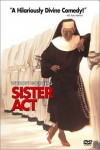 Sister Act Movie Download