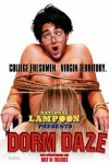 National Lampoon Presents Dorm Daze Movie Download