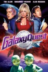 Galaxy Quest Movie Download