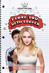 I Love You, Beth Cooper Movie Download