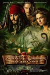 Pirates of the Caribbean: Dead Man's Chest Movie Download