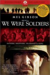 We Were Soldiers Movie Download