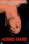 Altered States Movie Download
