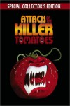 Attack of the Killer Tomatoes! Movie Download