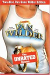 Van Wilder Movie Download