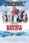 Eight Below Movie Download