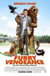 Furry Vengeance Movie Download