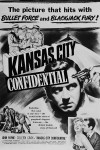 Kansas City Confidential Movie Download