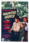 Haunted Ranch Movie Download