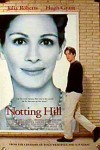 Notting Hill Movie Download
