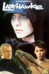 Ladyhawke Movie Download