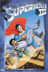 Superman III Movie Download