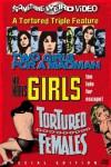 Mr. Mari's Girls Movie Download