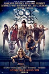 Rock of Ages Movie Download