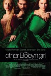 The Other Boleyn Girl Movie Download