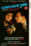 Chicago Joe and the Showgirl Movie Download
