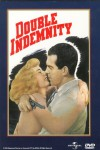 Double Indemnity Movie Download