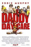 Daddy Day Care Movie Download