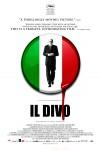 Il divo Movie Download