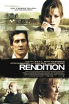 Rendition Movie Download
