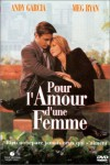 When a Man Loves a Woman Movie Download