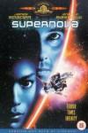 Supernova Movie Download