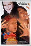 Bill & Ted's Bogus Journey Movie Download