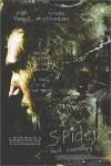 Spider Movie Download