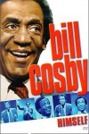 Bill Cosby: Himself Movie Download