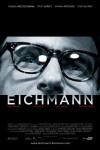 Eichmann Movie Download