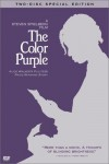The Color Purple Movie Download