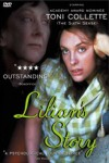 Lilian's Story Movie Download