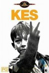 Kes Movie Download