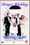 Betsy's Wedding Movie Download