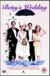 Betsy's Wedding Movie Download