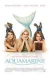 Aquamarine Movie Download